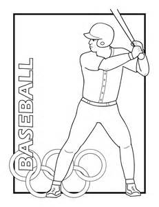 231x300 Free Jersey Template Coloring Pages, Baseball Jersey Coloring Page