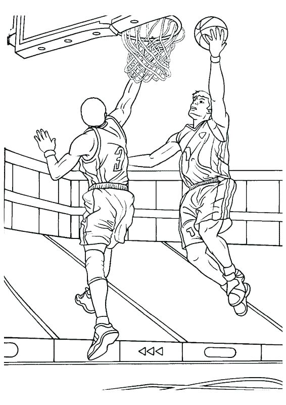 566x800 Soccer Shirt Coloring Pages New Jersey Devils Coloring Pages