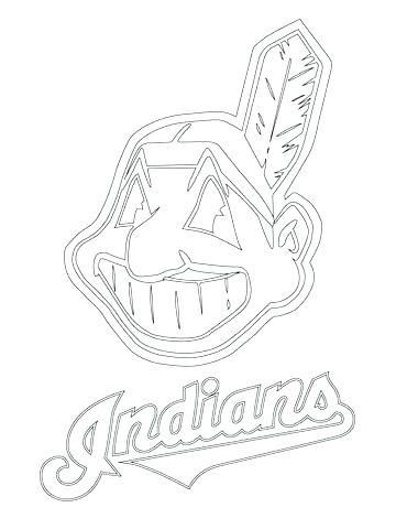 360x480 Baseball Glove Coloring Page Related Wallpaper For Printable