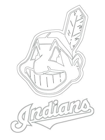 360x480 Free Printable Baseball Coloring Pages Logo Coloring Page Free