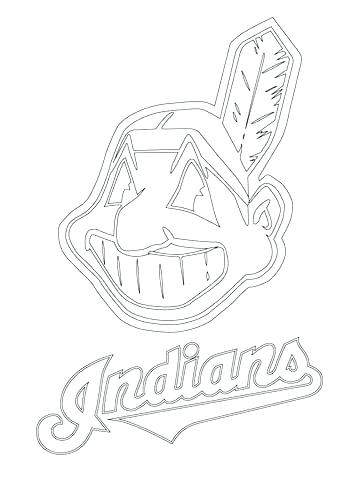360x480 Mlb Logo Coloring Pages Cubs Coloring Pages With Cubs Logo