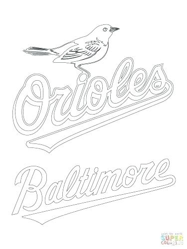 375x500 Red Sox Coloring Pages Medium Size Of Red Coloring Pages Baseball