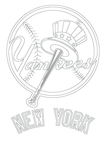 360x480 San Francisco Giants Coloring Pages Coloring Pages Hearts