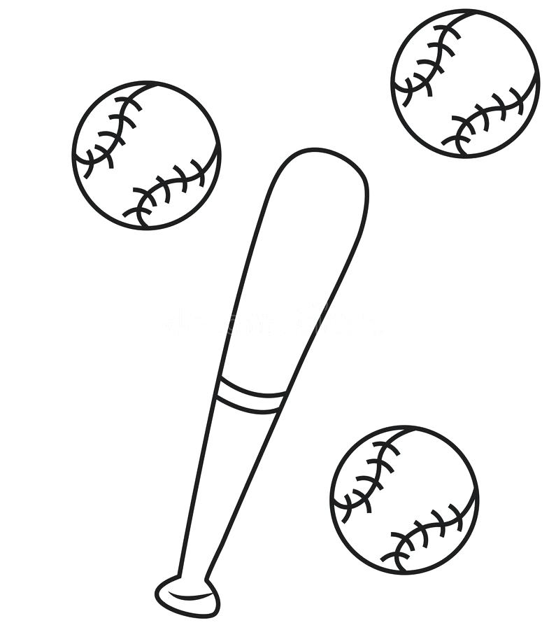 785x900 Baseball Coloring Page Baseball Diamond Coloring Page Coloring