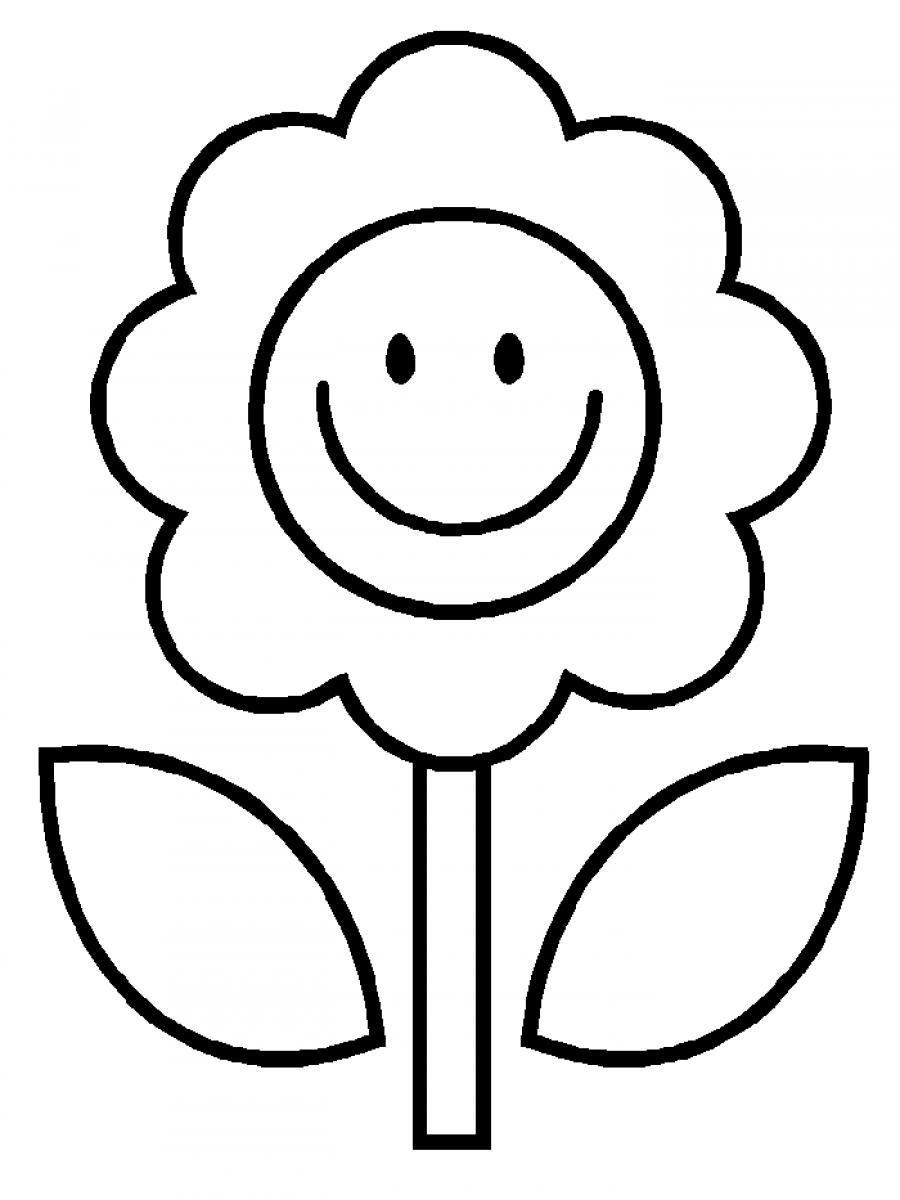 900x1200 Shocking Easy Coloring Pages Coloringsuitecom Image For Basic