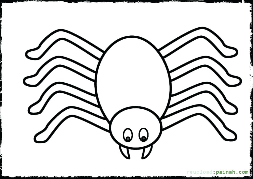 1024x728 Basic Coloring Pages Coloring Pages Collection