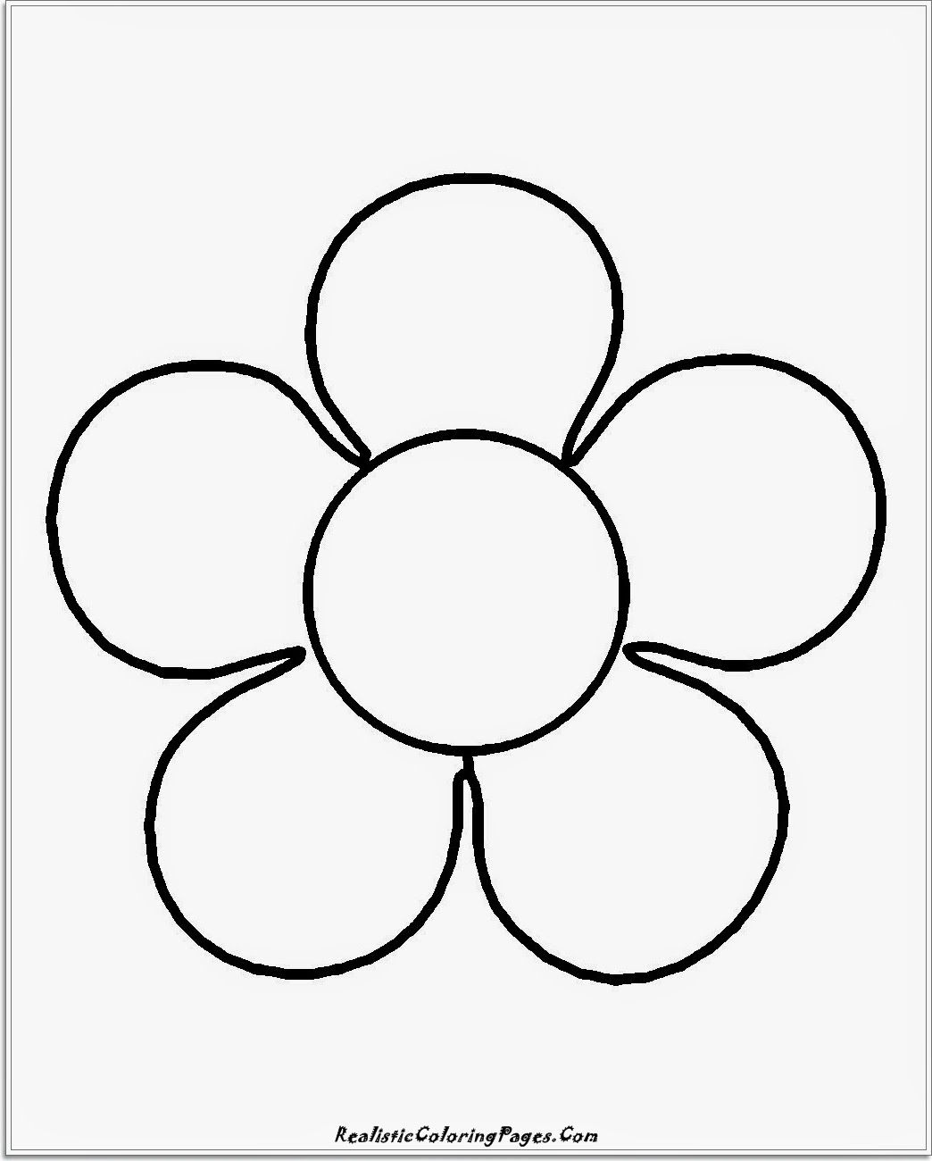 1044x1300 Simple Coloring Pages Inspirational Easy Nature Coloring Pages