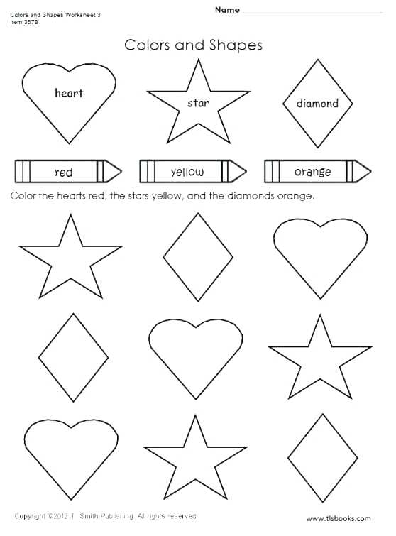 558x755 Basic Shapes Coloring Pages Basic Shapes Coloring Pages Free