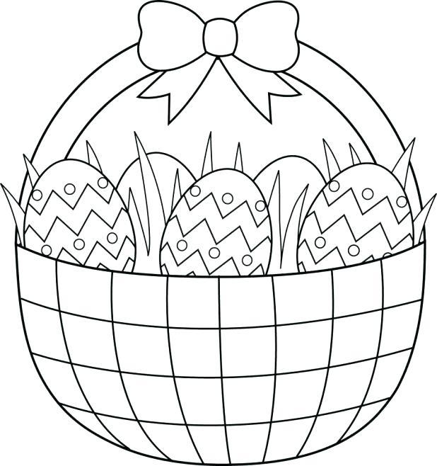 618x658 Basket Coloring Pages Fruit Anime Print Fruits Basket Manga