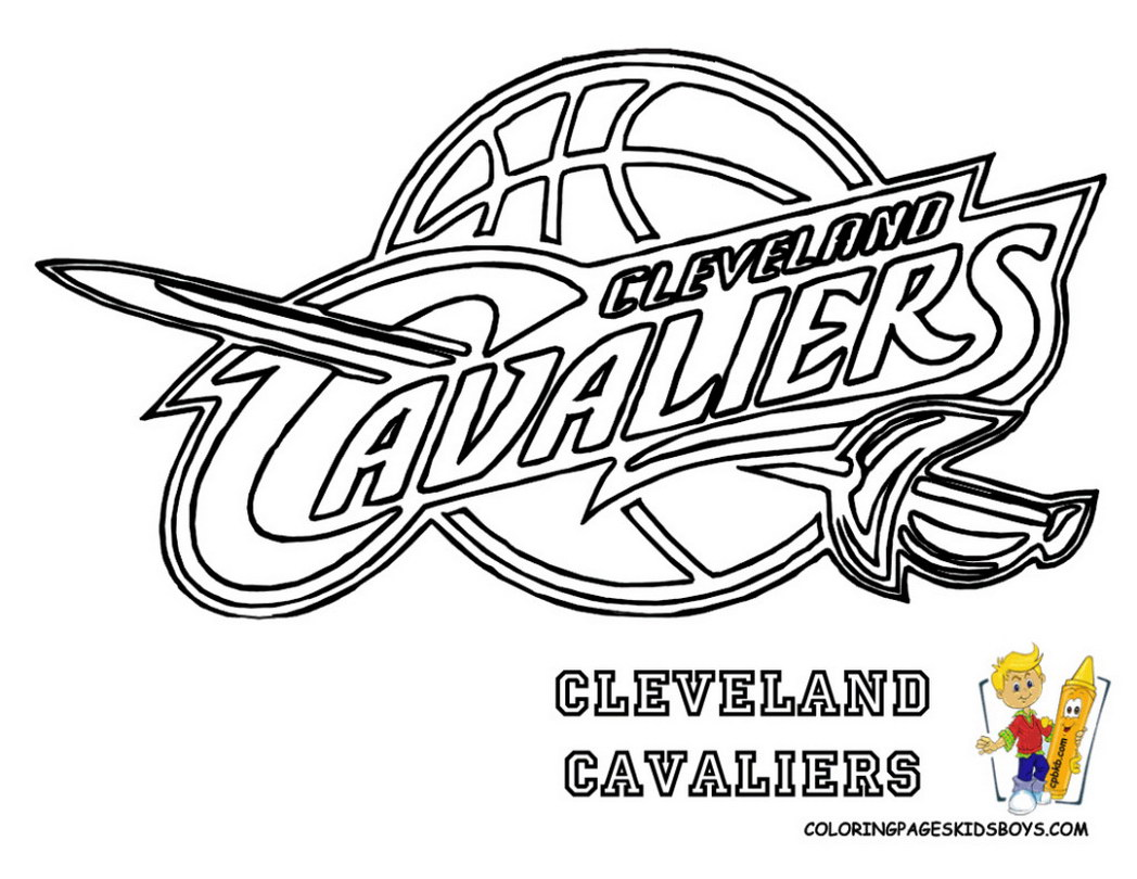 1048x810 Useful Basketball Team Coloring Pages Charlott