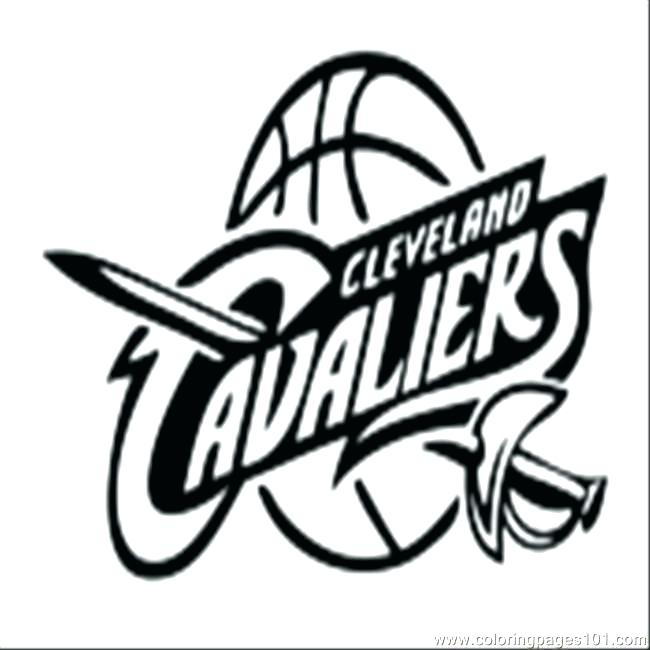 650x650 Free Printable Basketball Coloring Pages
