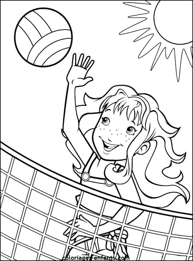 630x850 Basketball Color Page Basketball Coloring Pages Printable Sports