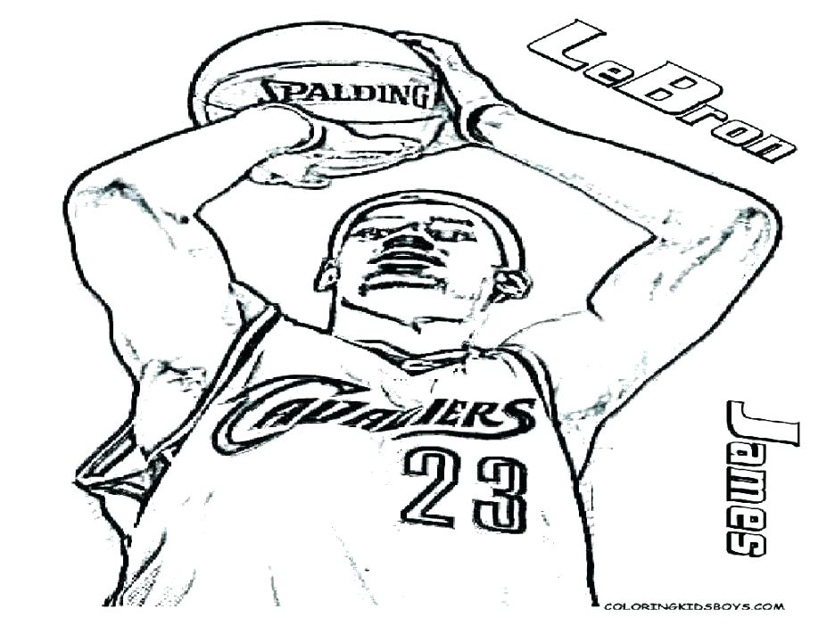 936x702 Coloring Pages Nba Coloring Pages Stock Coloring Pages Printable