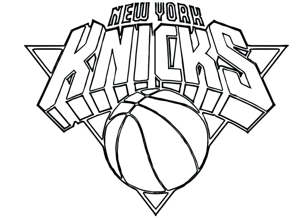 1024x730 Free Nba Basketball Coloring Pages Mickey Mouse Sport Of Mo