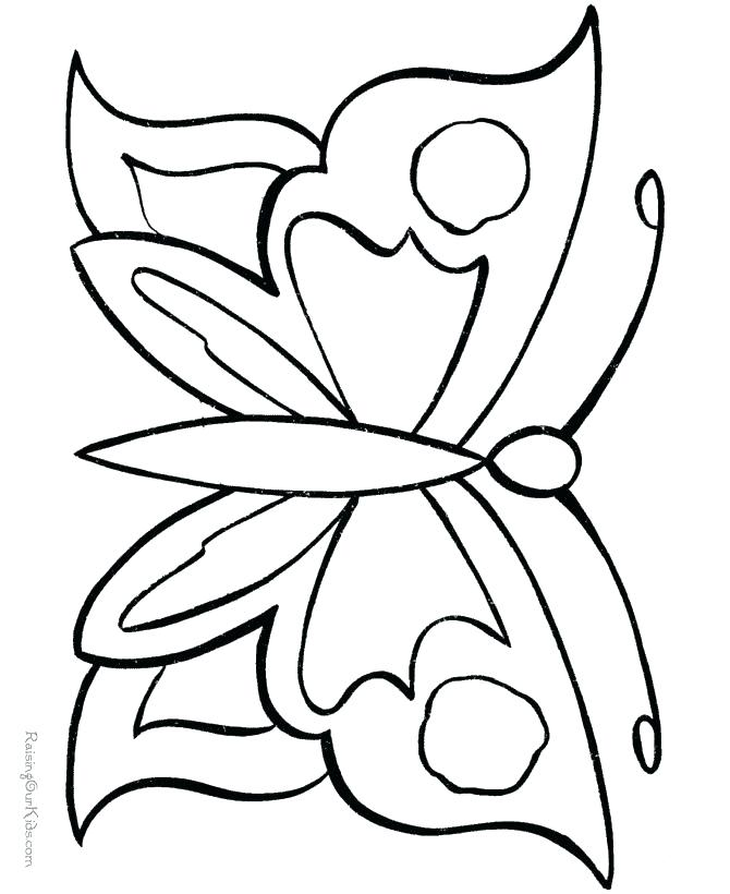 670x820 Basketball Coloring Pages Printable Plus Free Easy Coloring Pages