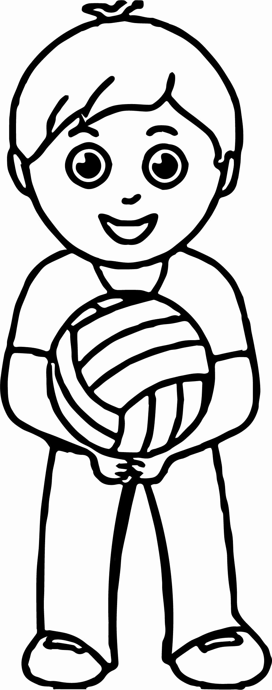 899x2274 Fresh Coloring Basketball Court Coloring Page Volleyball Pages