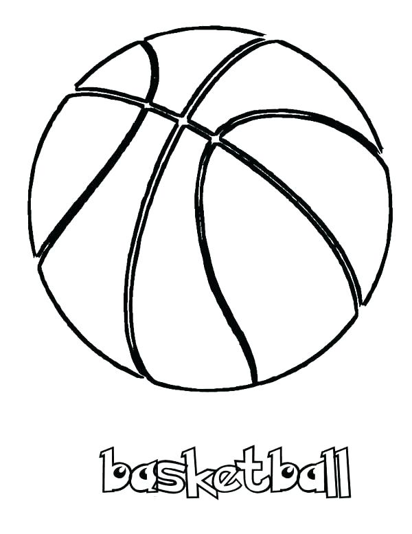 600x777 Basketball Coloring Pages Page Bulls Basketball Court Coloring