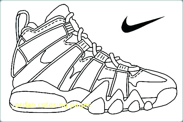600x400 Basketball Hoop Coloring Page Basketball Coloring Pages Coloring