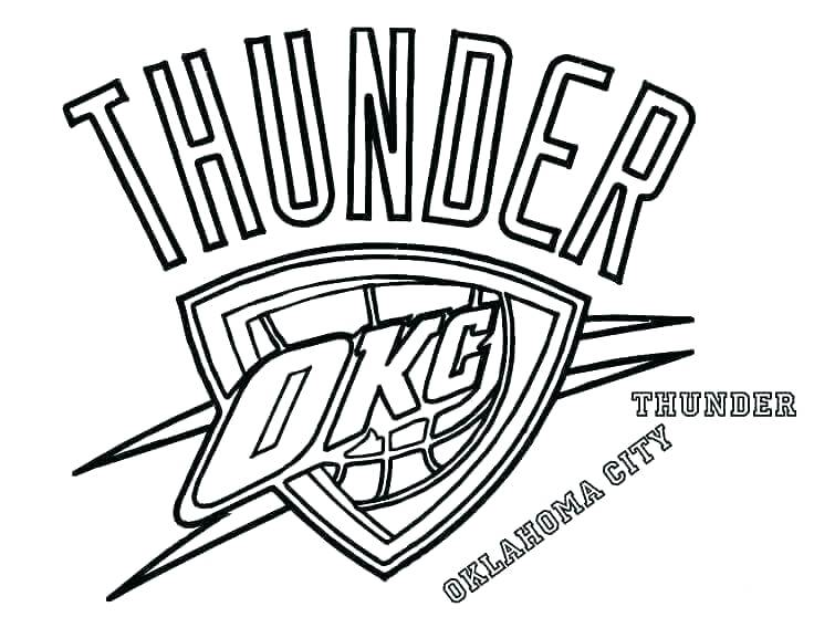 736x568 Nba Logo Coloring Pages Heat Logo Coloring Page Nba Team Logo