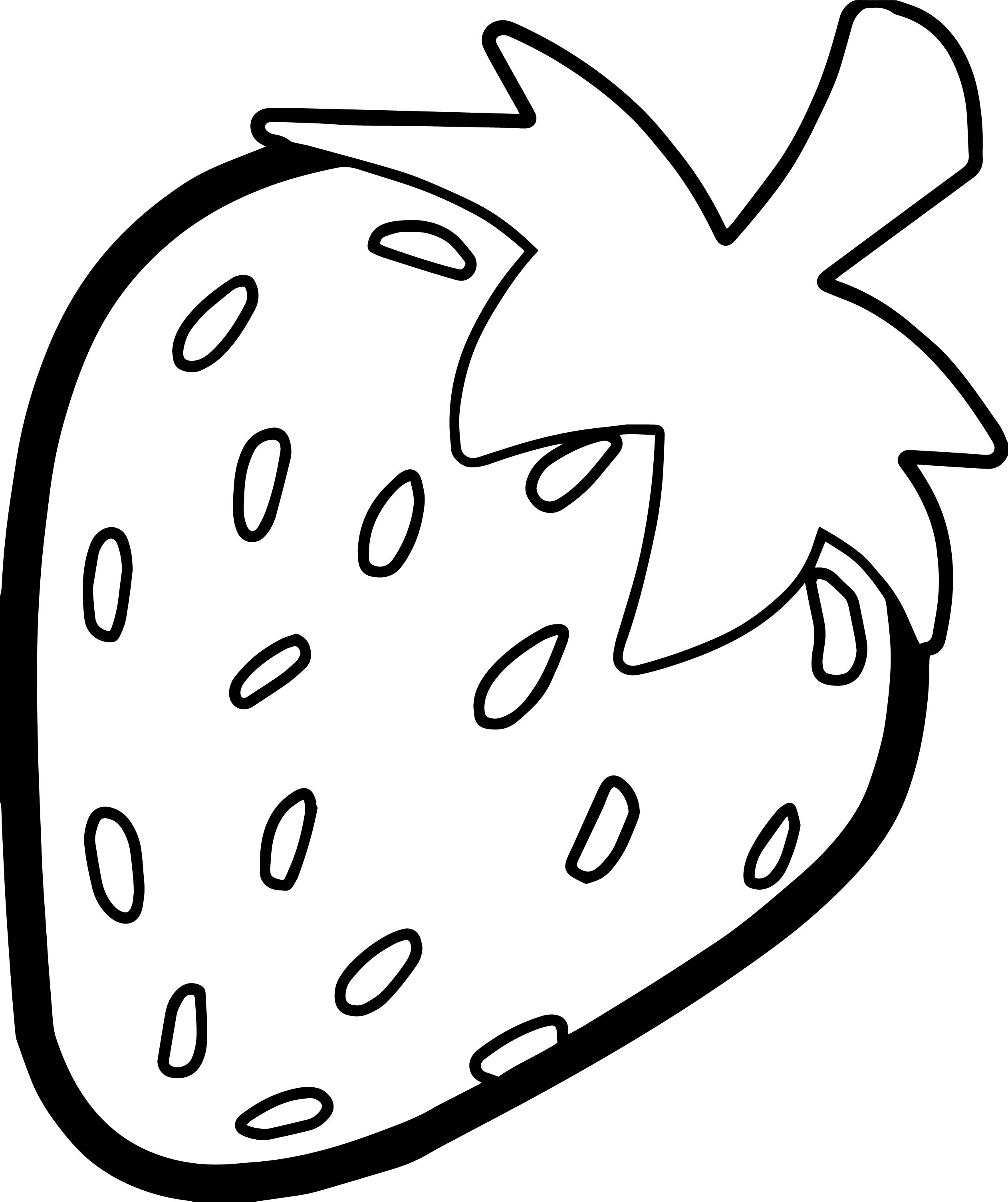 2524x3009 Best Of Outline Coloring Pages Bass Fish Outline Coloring Pages