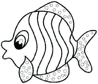 400x345 Fishing Coloring Pages Bass Fishing Coloring Pages Fisherman
