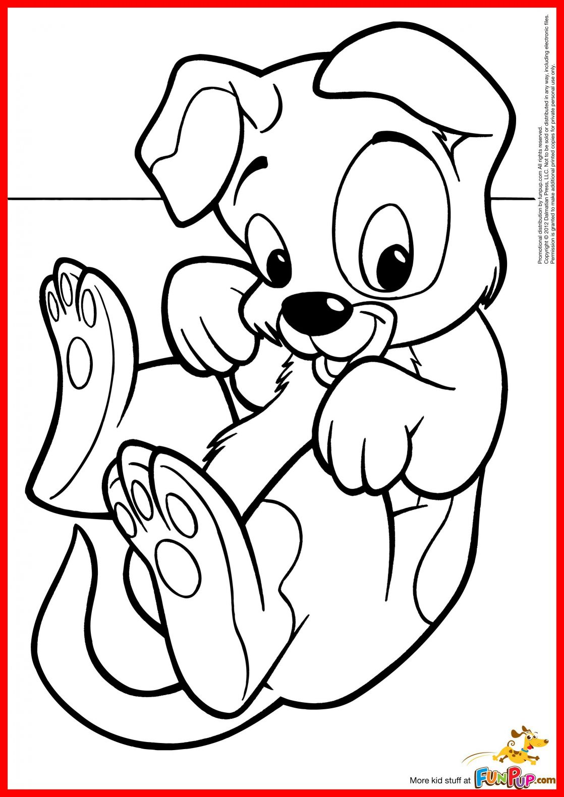 1118x1580 Astonishing Zodiac Sign Coloring Pages For Kids Pics Of Basset