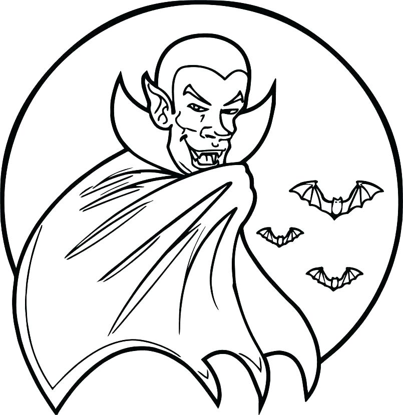 805x830 Coloring Pages Bats Bat Coloring Pages Bats Coloring Pages Free