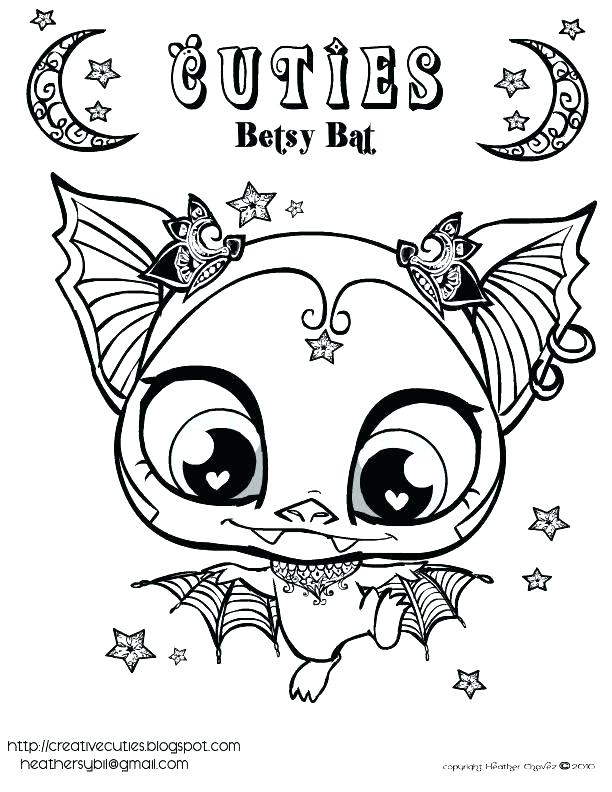 612x792 Coloring Pages Bats Rouge The Bat Coloring Pages Coloring Page