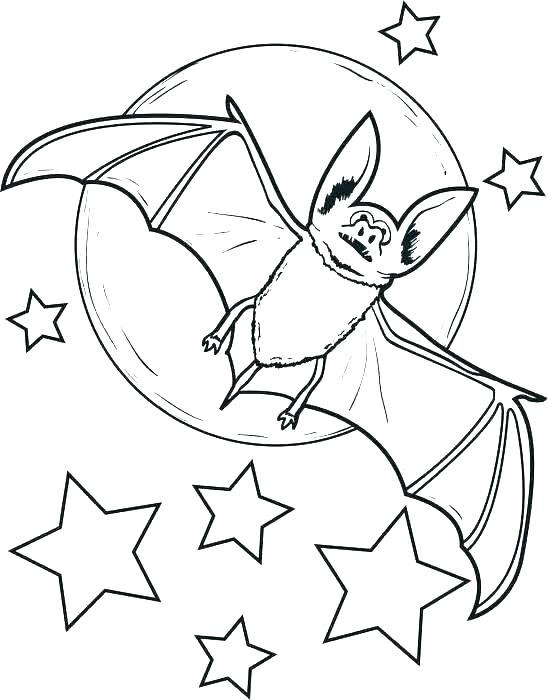 548x700 Coloring Pages For Preschool Preschool Coloring Pages Kids