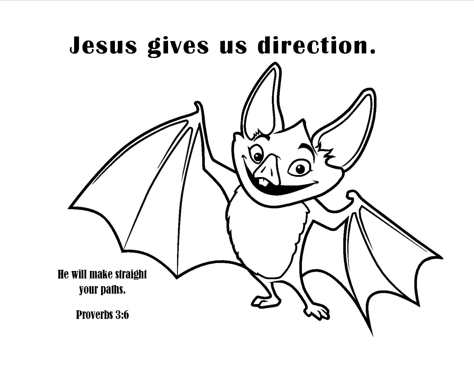 1650x1275 Fresh Bat Coloring Pages Preschool