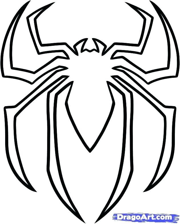 630x783 Batman Logo Coloring Pages Superhero Logo Coloring Pages Batman