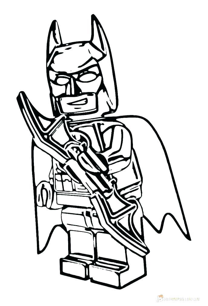 687x1011 Coloring Pages Of Batman Bat Signal Coloring Pages Batman Symbol