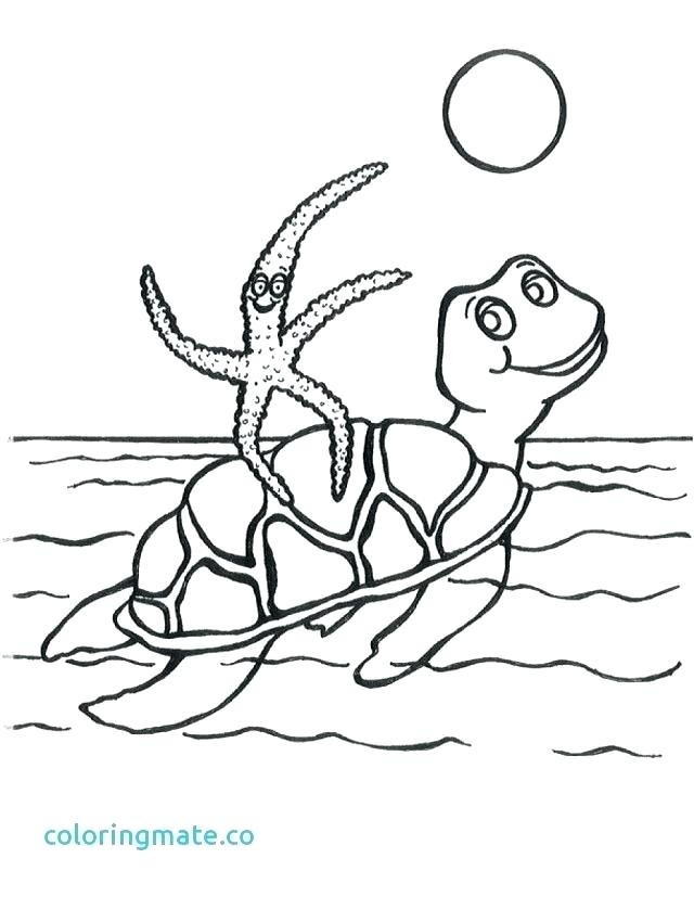 640x827 Swimming Coloring Pages Barbie Bathing Suit Coloring Pages