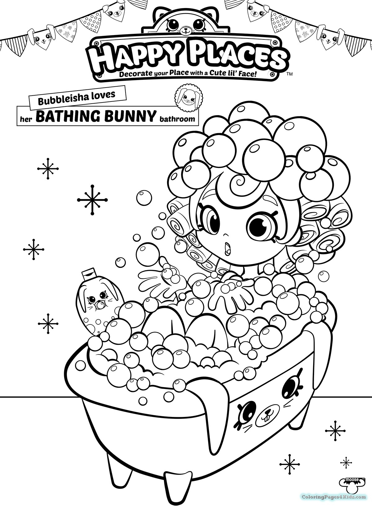 1200x1630 Best Of Shopkins Girls Coloring Pages Collection Printable