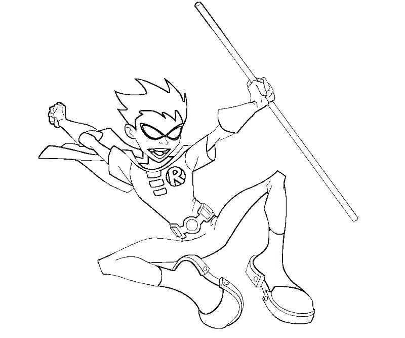 800x667 Batman Robin Coloring Pages Lego Batman And Robin Colouring Pages