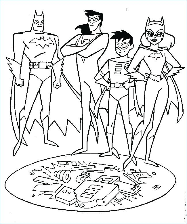 650x779 Coloring Pages Batman And Robin Coloring Pages Batman Robin Lego