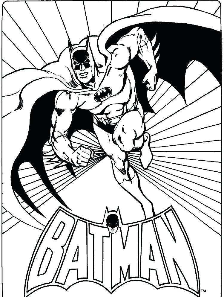 750x993 Batman And Robin Coloring Pages Free Robin Coloring Pictures Robin