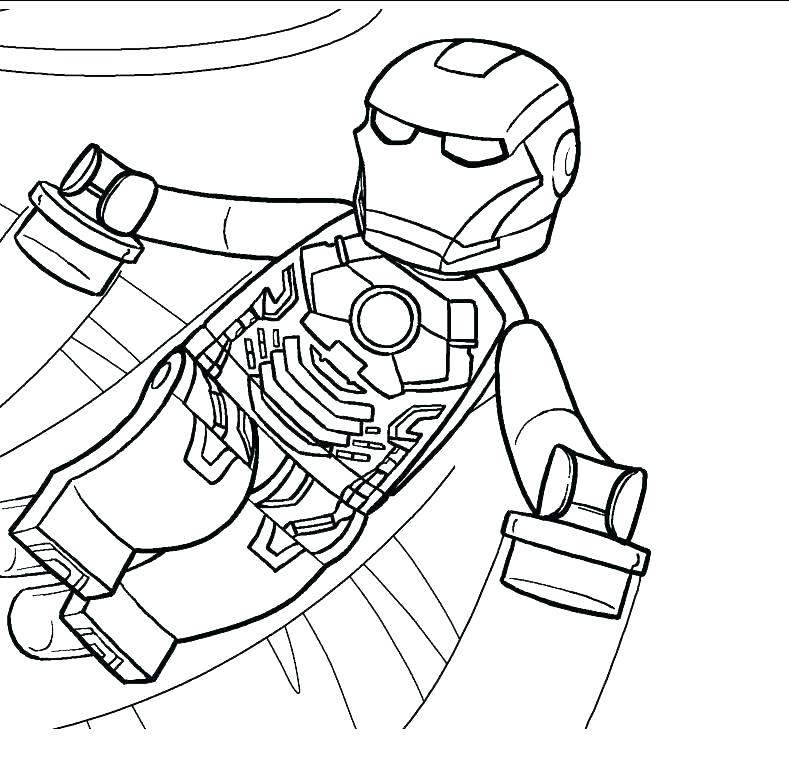 789x758 Coloring Pages Colouring Pages To Print Coloring Plus Marvel Free