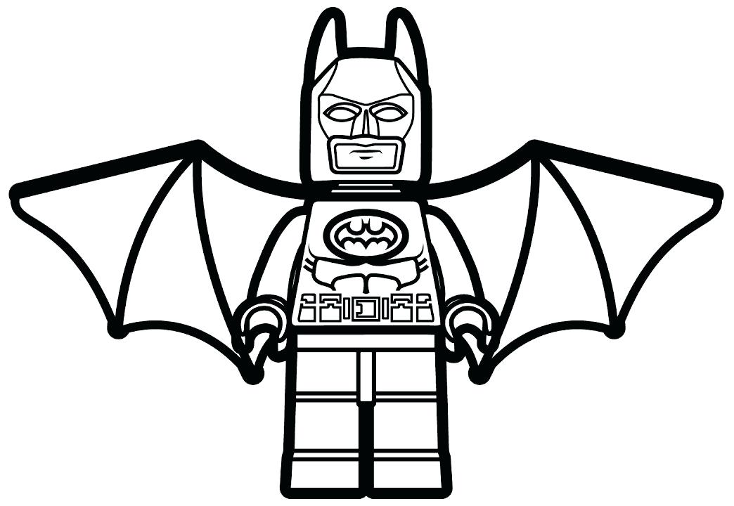 1044x720 Coloring Pages Legos Batman Coloring Pages Batman Coloring Pages