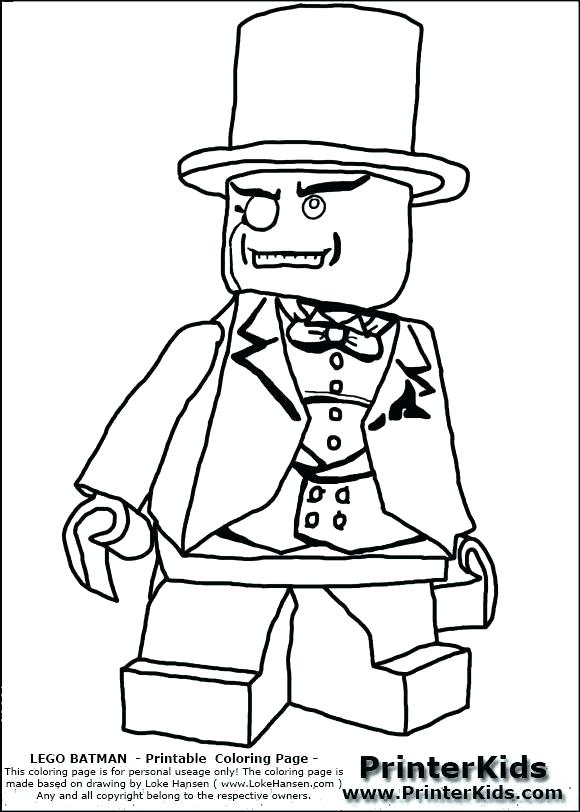 580x812 Coloring Pages Legos Super Avengers Coloring Pages Super A Free