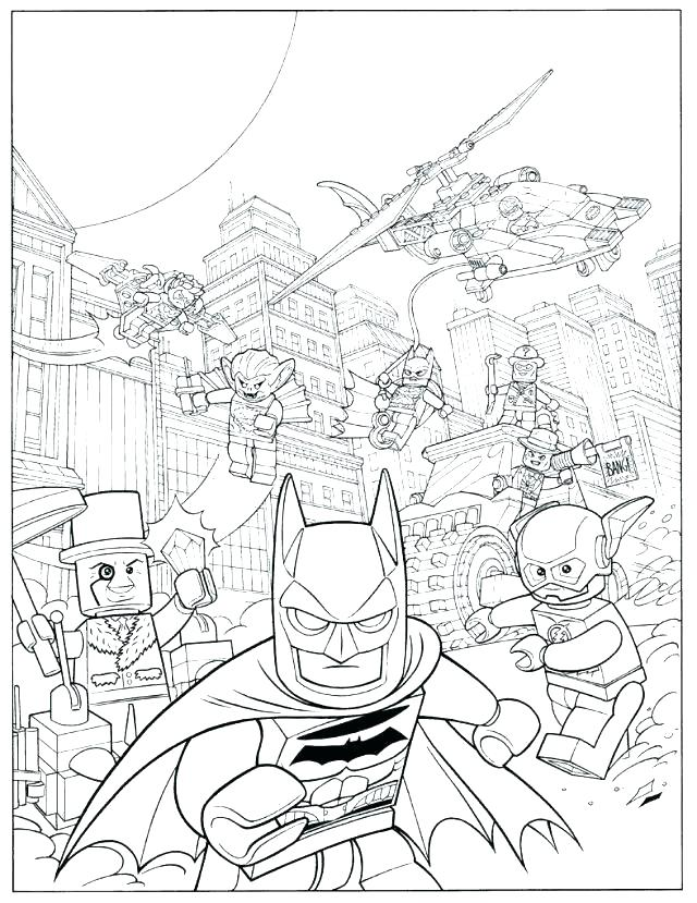 640x829 Lego Spiderman Coloring Pages Coloring Pages Coloring Pages Batman