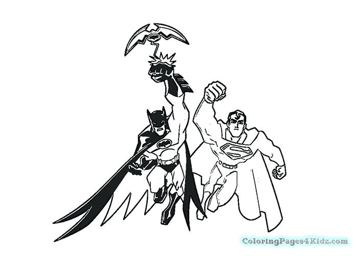700x500 Coloring Pages Superman Epic Superman Coloring Pages Fee Sheet