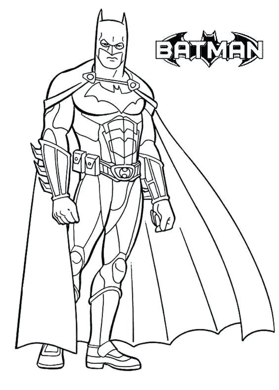 565x789 Superman Coloring Pages Imprimir Superman Coloring Pages Para Do
