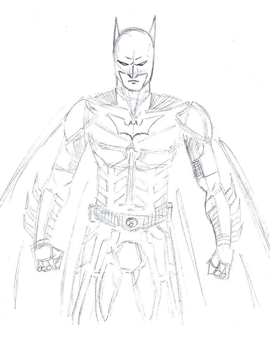 900x1124 Exclusive Batman Arkham Knight Coloring Pages New Magnificent