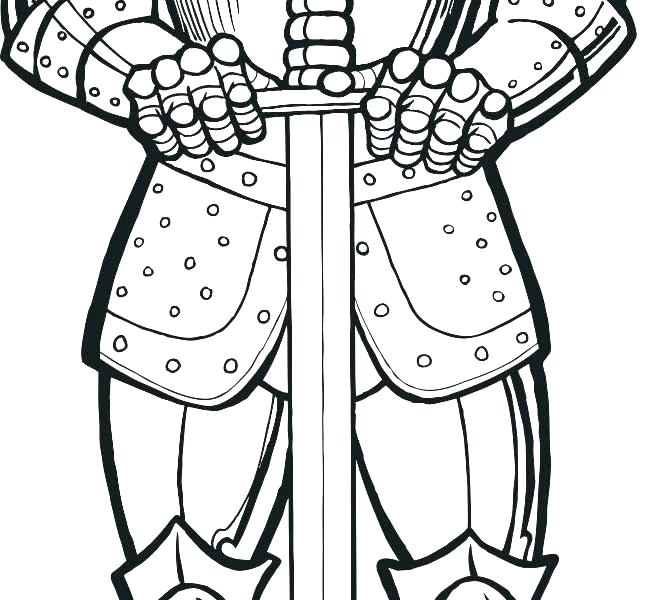 652x600 Knight Coloring Pages Batman Dark Knight Coloring Pages Sonic