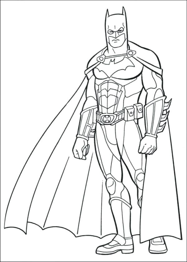 600x839 Knight Coloring Pages Batman Dark Knight Rises Coloring Pages Lego