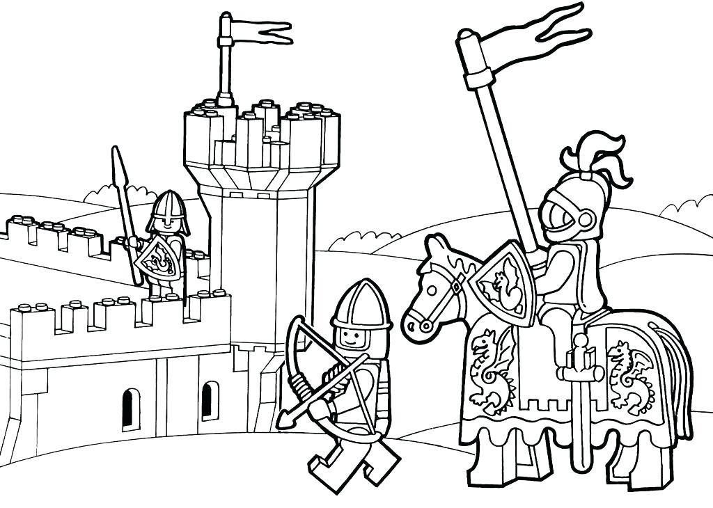1024x730 Knights Coloring Pages Knights Coloring Pages Dark Knight