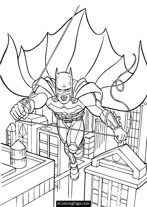 607x850 Mike The Knight Coloring Pages To Print Printable Coloring Dark