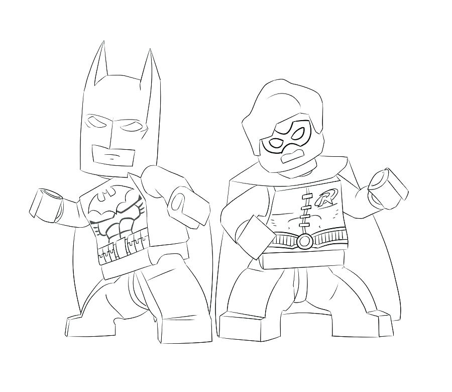 900x780 Justice League Coloring Pages Justice League Coloring Pages Batman