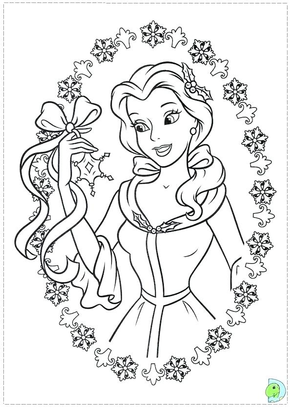 600x834 Christmas Coloring Pictures For Kids Cool Coloring Pages Coloring